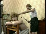 Джентльмен-шоу: Одесская коммунальная квартира #27 (1997)