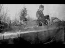 🔥 Шокирующая ПРАВДА о сыне Сталина Мурашки ПО КОЖЕ ! TheRelizzz История