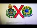 Saiba tudo: A Farsa do Plebiscito de 1993 no Brasil - Por que a Monarquia não voltou?