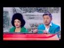 Дизель шоу - как живут водители в Украине ? Видео ко Дню Автомобилиста   Дизель cт