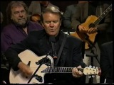 Crying - Glen Campbell (Roy Orbison)