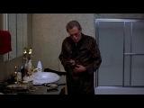 Jim Jarmusch '1999. Ghost Dog The Way Of The Samurai - Murder scene (Cold Lampin')