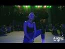 FRAME UP WORKSHOPS BEGINNERS Choreography by Nastya Yurasova Юлиана Мелкумян Одиночество