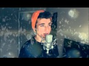 R U Crazy - Chris Collins (cover)