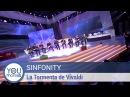 Sinfonity - La Tormenta de Vivaldi