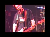 Queens of the Stone Age - (01-14-2001)  Live in Cemento, Buenos Aires, ARG.