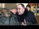 Бидло поліцейський Чернігова Начальник патрульної поліції Леонов Олександр