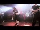 Kontrust - Hey DJ!, live @ ((szene))