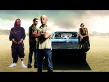 2Pac - My Life Be Like Feat Dr. Dre, Eminem, Grits, NaS, Fabolous &amp Beanie Sigel (Fast &amp Furious 9)