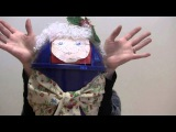There was a Cold Lady Who Swallowed Some Snow! by Lucille Colandro - Murray Library Story Time