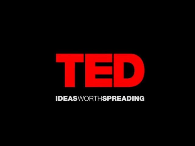 TED Guy Winch Как оказать первую психологическую помощь