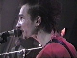 PURGENПУРГЕН - LIVE IN CAMELOT 16.11.1997