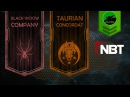 MechWarrior Online NBT 1 защита Pinard