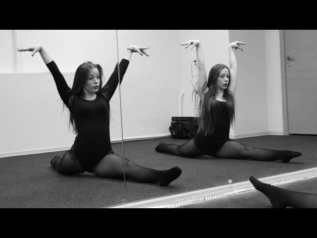 🖤Школа танцев и растяжки Twins Dance🖤