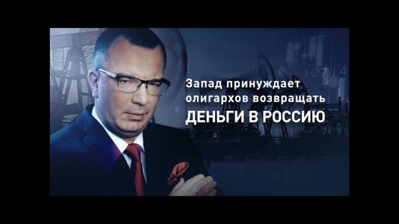 Враньё Путинского правительства НАРАСТАЕТ!
