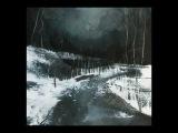 Agalloch Marrow of the Spirit Full Album