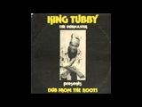 King Tubby - Dub From The Roots (Full Album) Platinum Edition