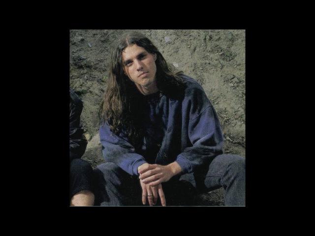 ✪✪✪ Чак Шульдинер (DEATH) от Mantas до Human (перевод) - 26.11.91