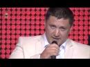 Владимир Курский Моя королева Юрмала Шансон 2015