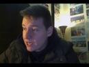 ALEPPO: PIERRE LE CORF RESPONDS TO MEDIA QUESTIONS