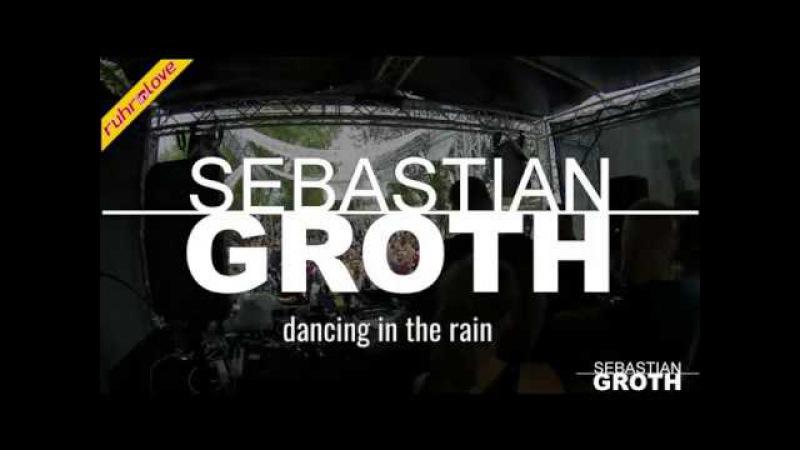 [Full Video Set] Sebastian Groth at Ruhr in Love 2017