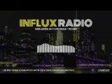 247 LIVE Radio HouseFunkyDeepSoulfulDiscoClub ClassicsTech HouseTechno DJ's