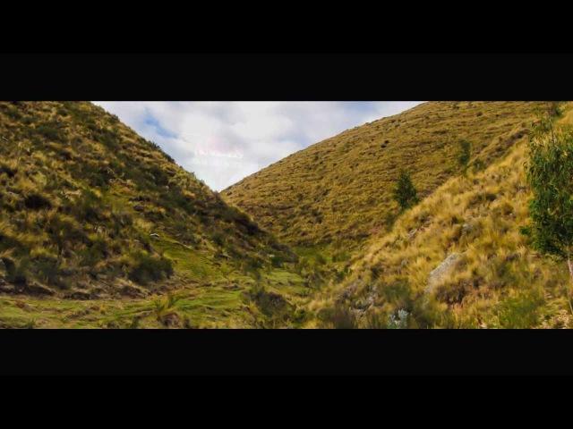 Andes Sicuani Perú Hatun Apu