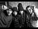 Лучшие клипы TRIAGRUTRIKA ТГК Underground Rap