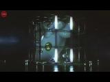 Pryda - Shadows (Dart Rayne &amp Yura Moonlight Remix)