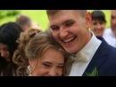 Ведущие близнецы на свадьбу Санкт Петербург и Москва