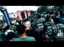 Persebaya VS Madura United 1-0 | -Bonek Maiyah-Song for Pride Persebaya-