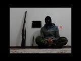 Перед расстрелом у храма в Кизляре Халил Халилов оставил видеообращение