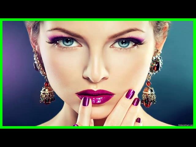 Tips de Belleza Como Perfilar Tu Nariz con Maquillaje