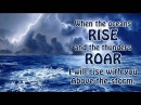 Prophesy on 5th Sept 2012 of A Mega Earthquake To Hit California,USA-Kevin Mirasi