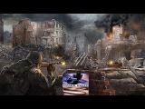 Фильм о войне 1941-1945