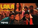 Laila - Shootout At Wadala | Sunny Leone | John Abraham