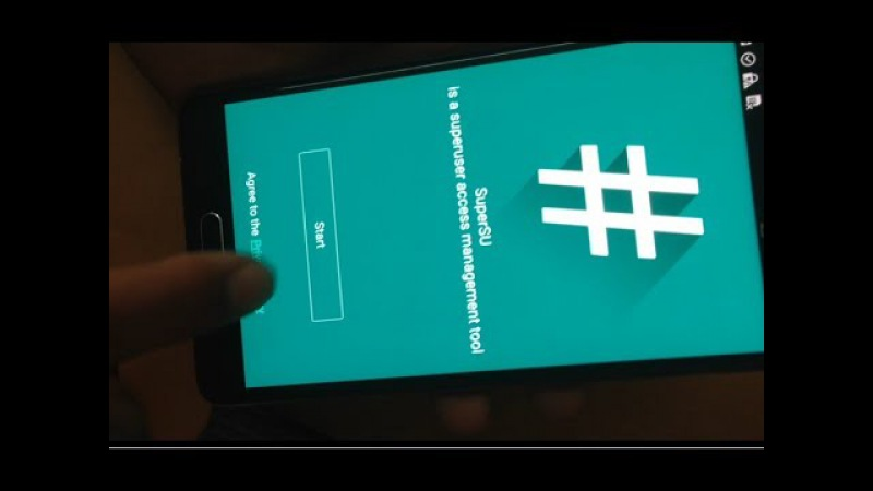 Easy Root Sprint Samsung Galaxy Note 4 SM-N910P Version 6.0.1.Easy Root One click Done 100