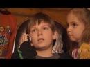 Новогодняя комедия Ой Мороз, Мороз! русские мини мелодрамы, мелодрама про любов...