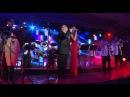 CU CU RU C U CU Petre Geambasu Show Band