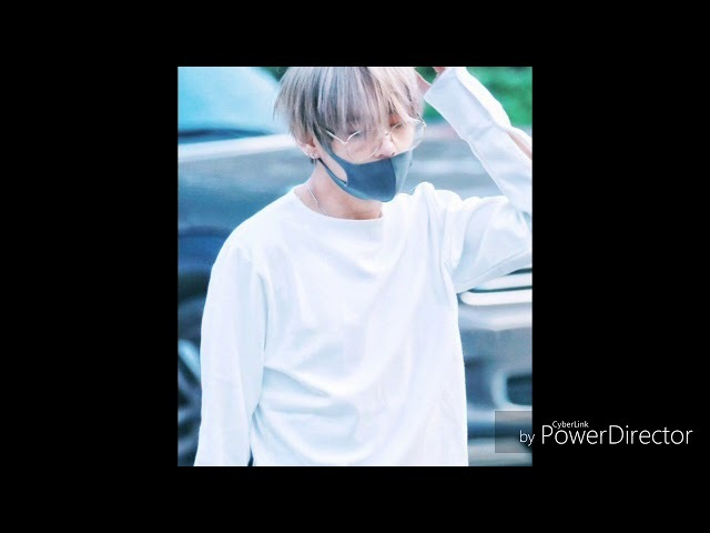 Jungkook - Nothing Like Us (Rus.Sub) (Рус.Саб) (Ver. Vkook)