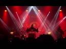 Batushka - Yekteniya 2 (Live at DBE - The 7th Gate)