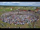 Сила Славян в единстве! Часть 1. Андрей Родионов