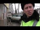 Первый снег Приставы Правила ч.2 Краснодар