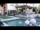 The Avalon at Toll Brothers at Hidden Canyon - Marbella Collection Extended Tour