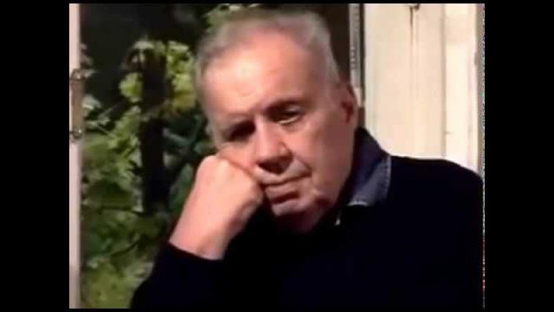 стихи Эльдара Рязанова