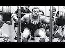 S T R E N G T H - Powerlifting & Strongman Mindset Motivation 2017