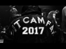 PCF CROWDKILL MOSH MONTAGE 2017 ft EMHC