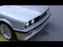 1991 BMW E30 318is for sale