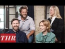 'Lean on Pete' Director on Letting Actors Do What They Do Well   TIFF 2017
