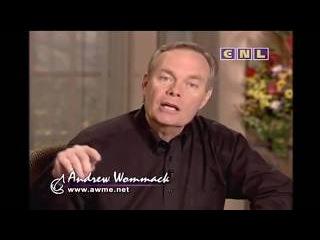 КАК ХРИСТИАНИНУ ПОБЕДИТЬ ПЕЧАЛЬ? Практические советы и удивительные свидетельства людей...